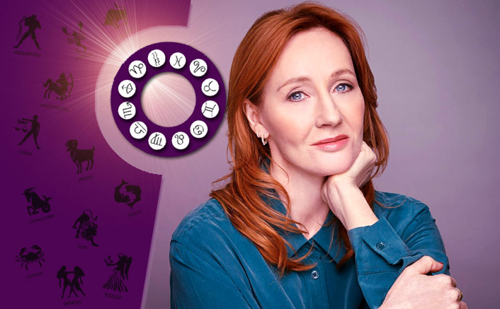Daily Horoscope For Friday, July 31: JK Rowling Birthday & What's In Store For Capricorn, Pisces, Gemini Among Other Zodiac Signs