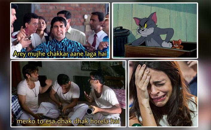PUBG BANNED In India? THESE Hilarious Phir Hera Pheri, Munna Bhai Memes Storm Twitter