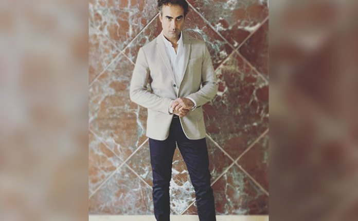"Ranvir Shorey SLAMS Bollywood Award Shows, Says ""Look At My Filmography & Performances They Have Completely Ignored"""