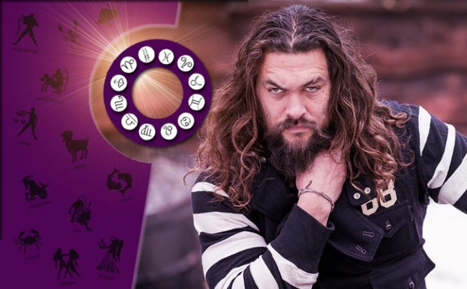 Daily Horoscope For Saturday, August 1: Jason Momoa Birthday & What's In Store For Libra, Leo, Gemini Among Other Zodiac Signs