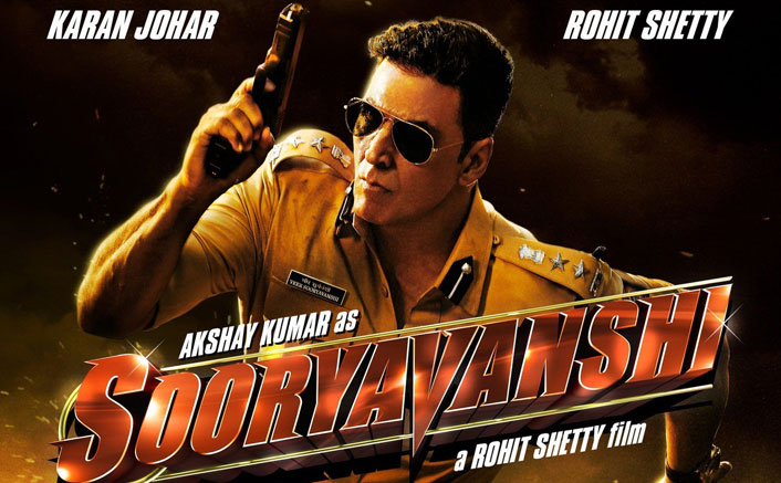 As Sooryavanshi Gets Postponed To 2021, Fans Say They Support The Decision - Check Out The Poll Results