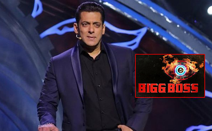 "Bigg Boss 14: Salman Khan Takes Subtle Dig Amid Fake TRP Case, Says ""One Shouldn't Shout, Lie..."""