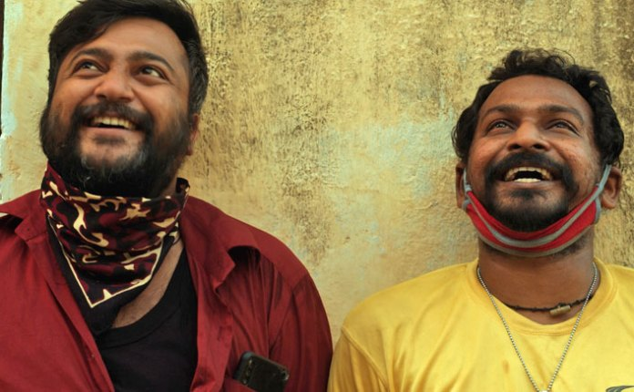 Putham Pudhu Kaalai Movie Review: Uplifting Exploration Of Love, Longing & ' Miracles' Amid The Pandemic