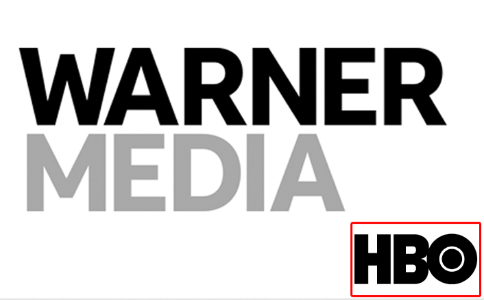 Warner Media Discontinues HBO & It's Linear Lineup; Will Be Introducing More Animation Production
