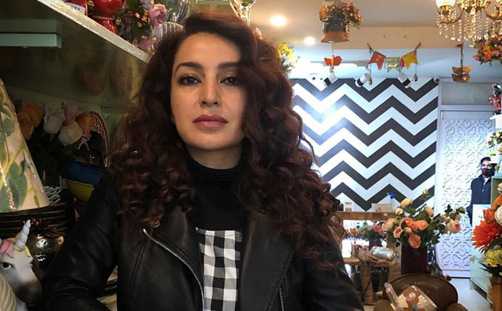 Tisca Chopra Says Actresses Were Described As Three B's When She Started Working In Bollywood & It's Eye-Popping!