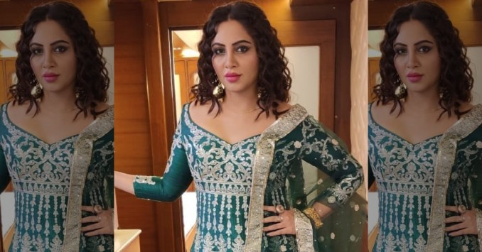 Bigg Boss 14: Arshi Khan To Be Eliminated This Week? Here's A Shocking Twist For The Fans!