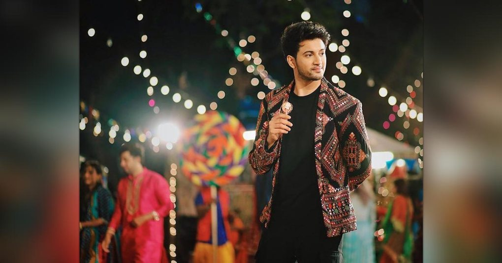 Rohit Saraf's Next project Is A Music Video By Akasa & We Are Already Jumping With Joy!
