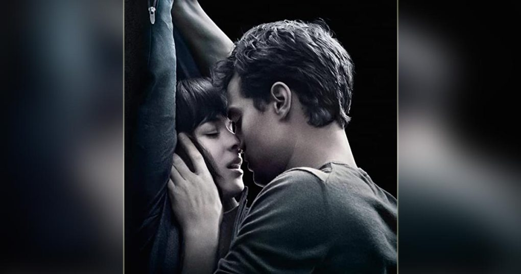 Did You Know? Jamie Dornan's Prep For Fifty Shades Of Grey Included Him Visiting A S*x Dungeon Where A Dominant With One Of His Submissive