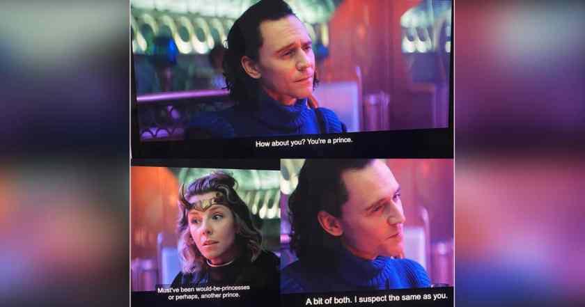 Loki Episode 3: