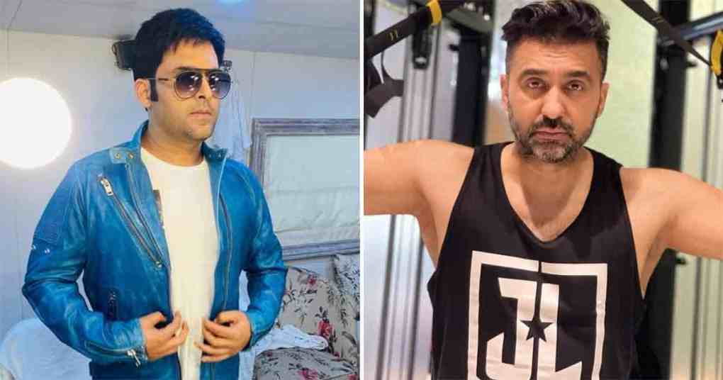 Old Video Of Raj Kundra Being Asked How He Makes Money Goes Viral After His Arrest In Adult Film Racket