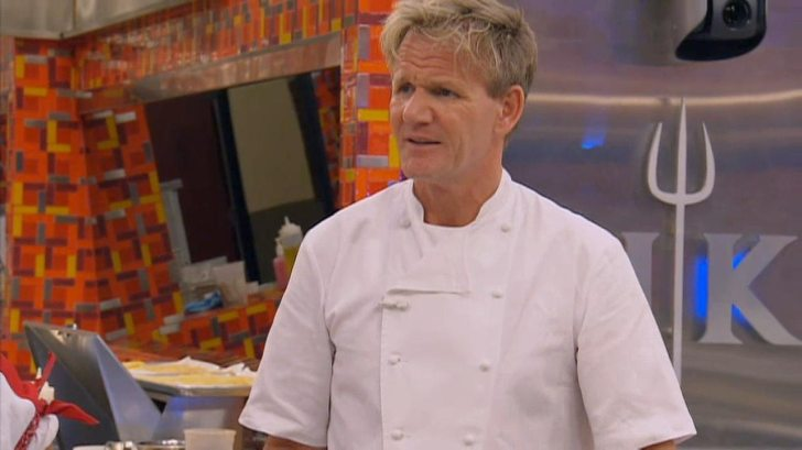 Tvguide Shows Hells Kitchen Episodes Season