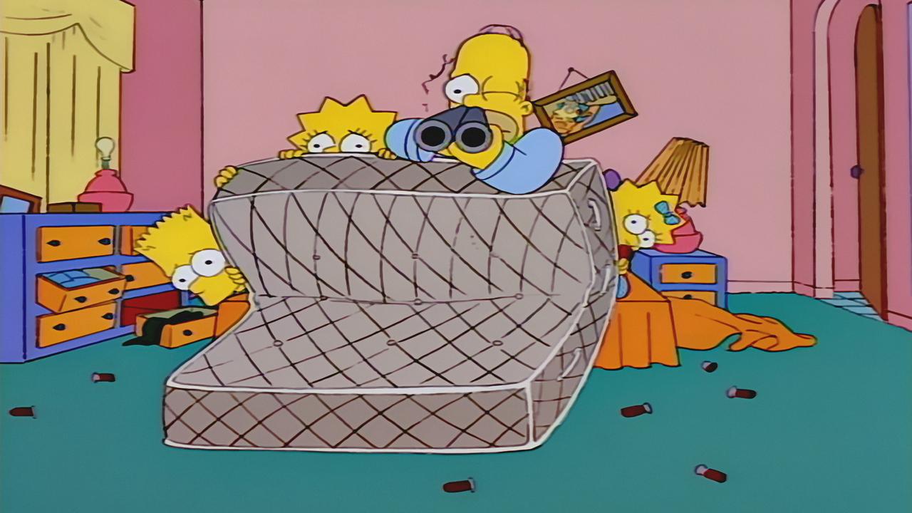 Simpsons_05_10_P4.jpg