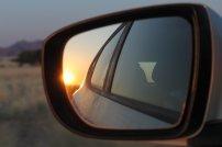 Seitenspiegel