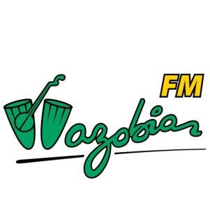 Wazobia FM Lagos - FM 95.1 - Lagos - Listen Online