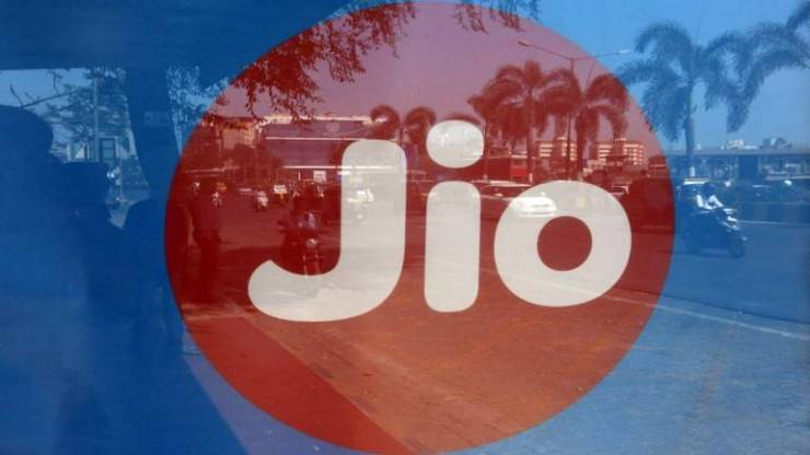 Reliance Jio announces new Dhan Dhana Dhan offer; 3 months unlimited for Rs 309