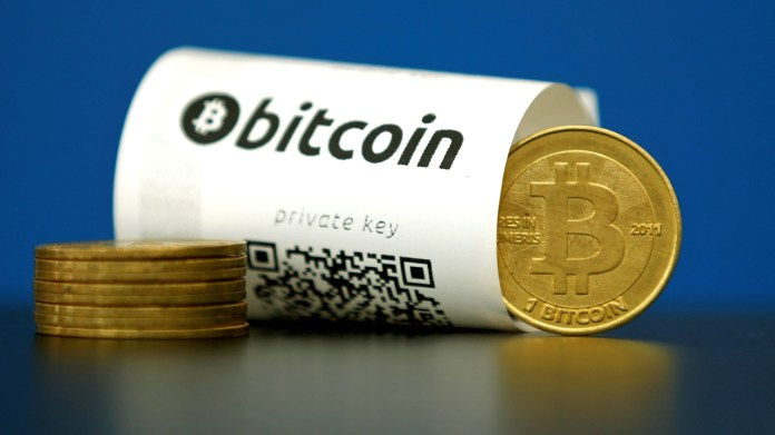 BITS OF BITCOIN | If you want to buy bitcoin, you do not need to buy a whole one. Bitcoin's smallest unit is a Satoshi, named after the elusive creator of the cryptocurrency, Satoshi Nakamoto. One Satoshi is one hundred-millionth of a bitcoin, making it worth around $0.0002 at current exchange rates.