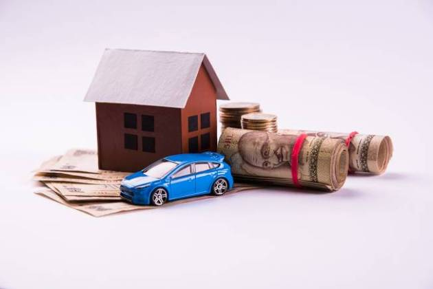 5 Things to Know about Car Loans   Moneycontrol com This can help you in evaluating the deals available while helping you the  best deal for your car