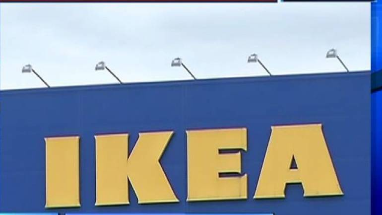 Ikea Breaking Brand Stereotypes In Its India Expansion Next Stop Mumbai