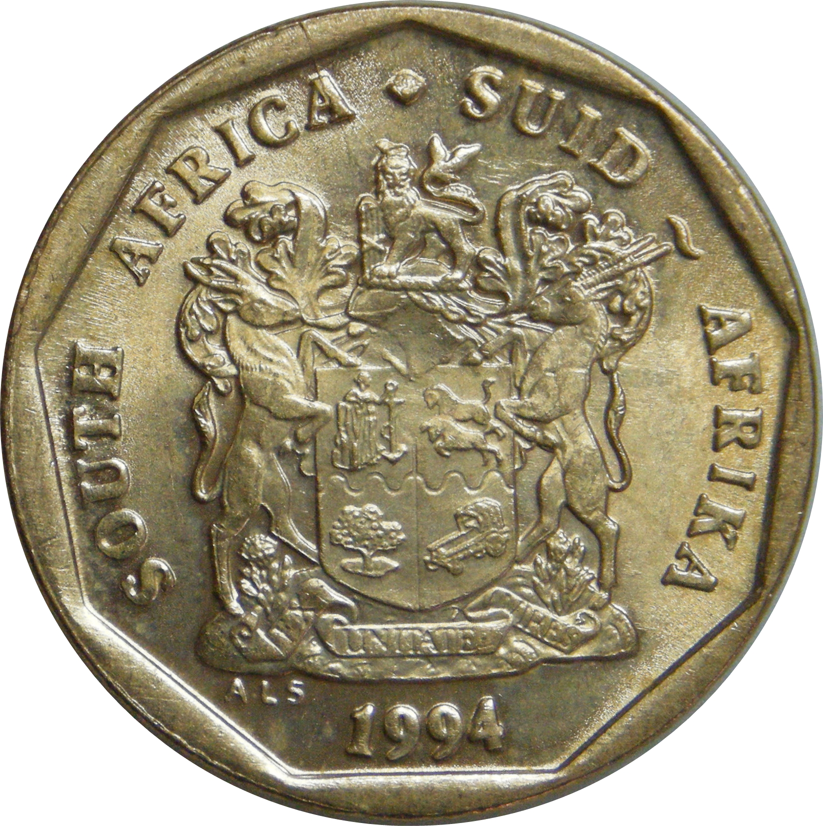 South Africa Coins Values 5 Best Binary Options In Africa