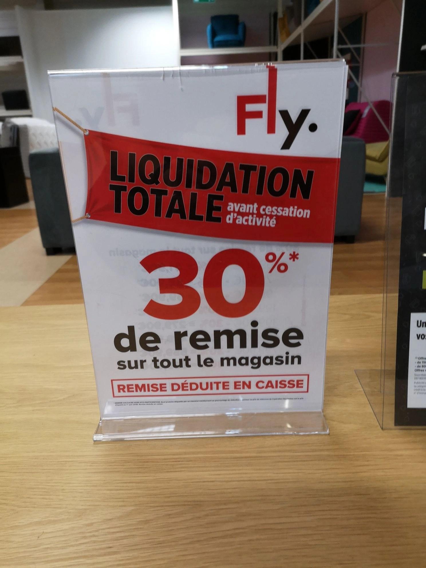 bons plans fly deals pour decembre