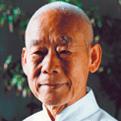 Pai Lin