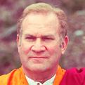 Lama Surya Dass