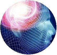 PNL Powermind quântico - Funciona, vale apena Saiba agora 2017!