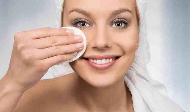 Receita de desodorante roll on do Curso de Cosméticos Naturais e Artesanais Artemísia