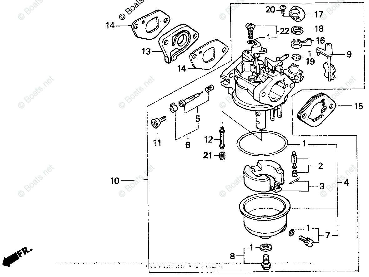 Tw Briggs And Stratton 15 5 Hp Parts Diagram Wiring