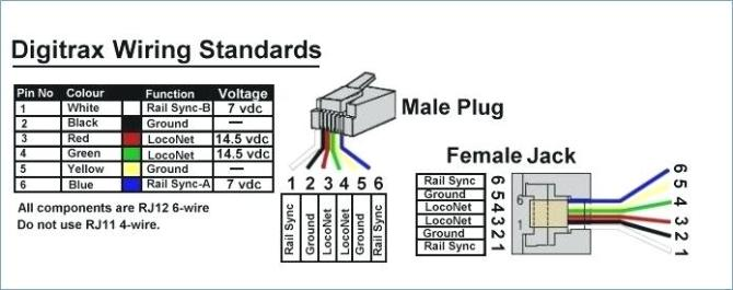 krone rj11 wiring diagram  cat 5 cable wiring diagram for