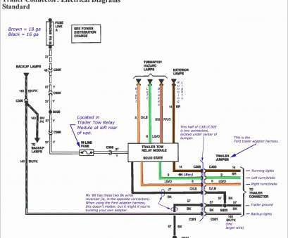 cv2604 gooseneck trailer wiring diagram on wiring diagram