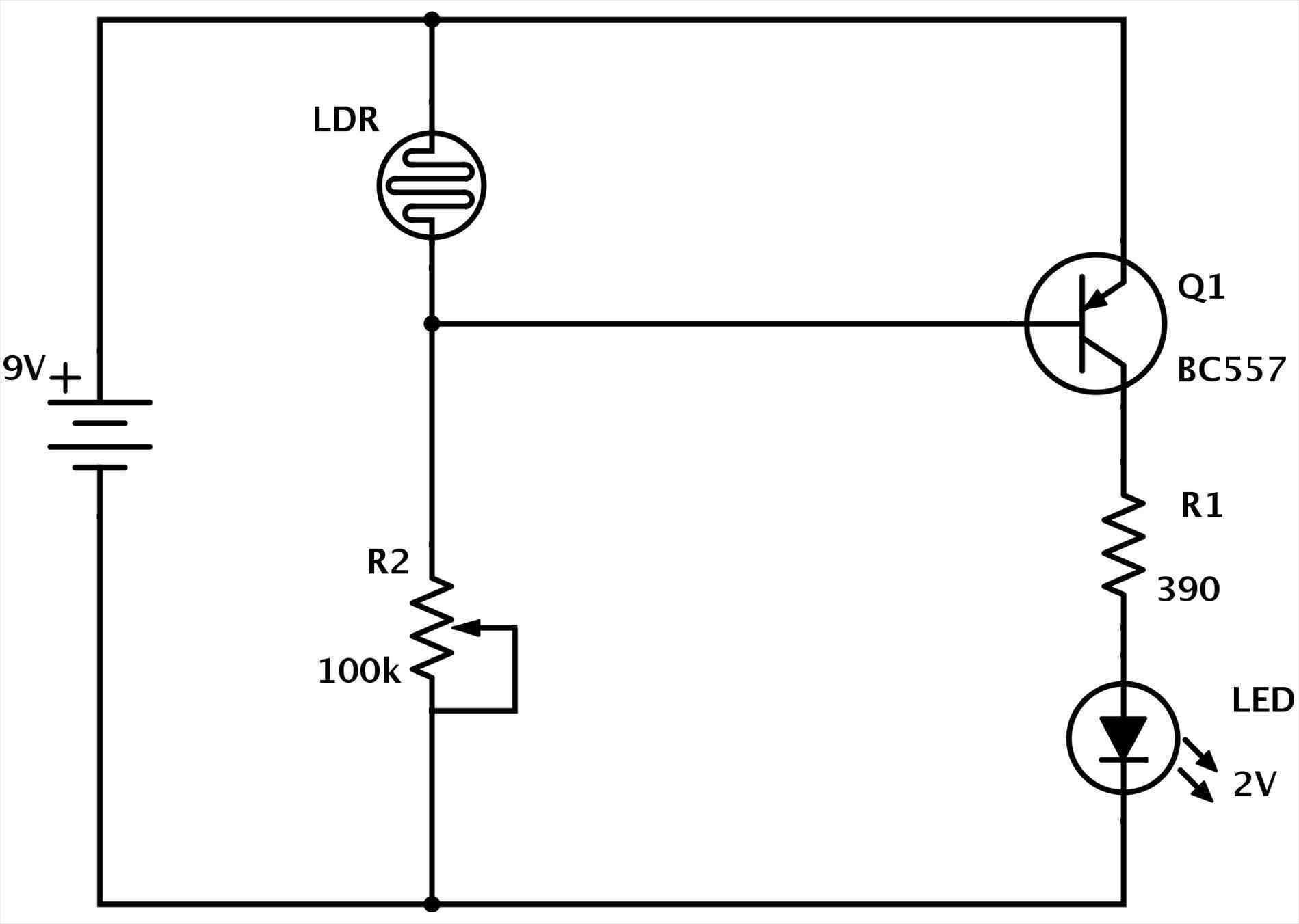 Rk Wiring Voltmeter In Car Wiring Diagram