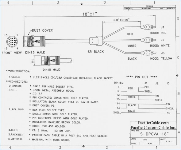 micro usb to rca cable wiring diagram  2014 murano wiring
