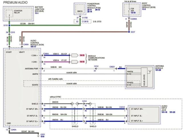 kh6182 wiring diagram sony explode car stereo aux