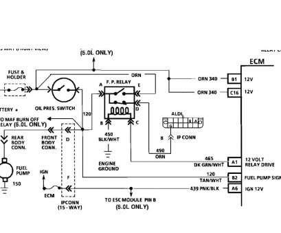 120 volt 3 wire well pump wiring diagram  06 gl1800 wiring