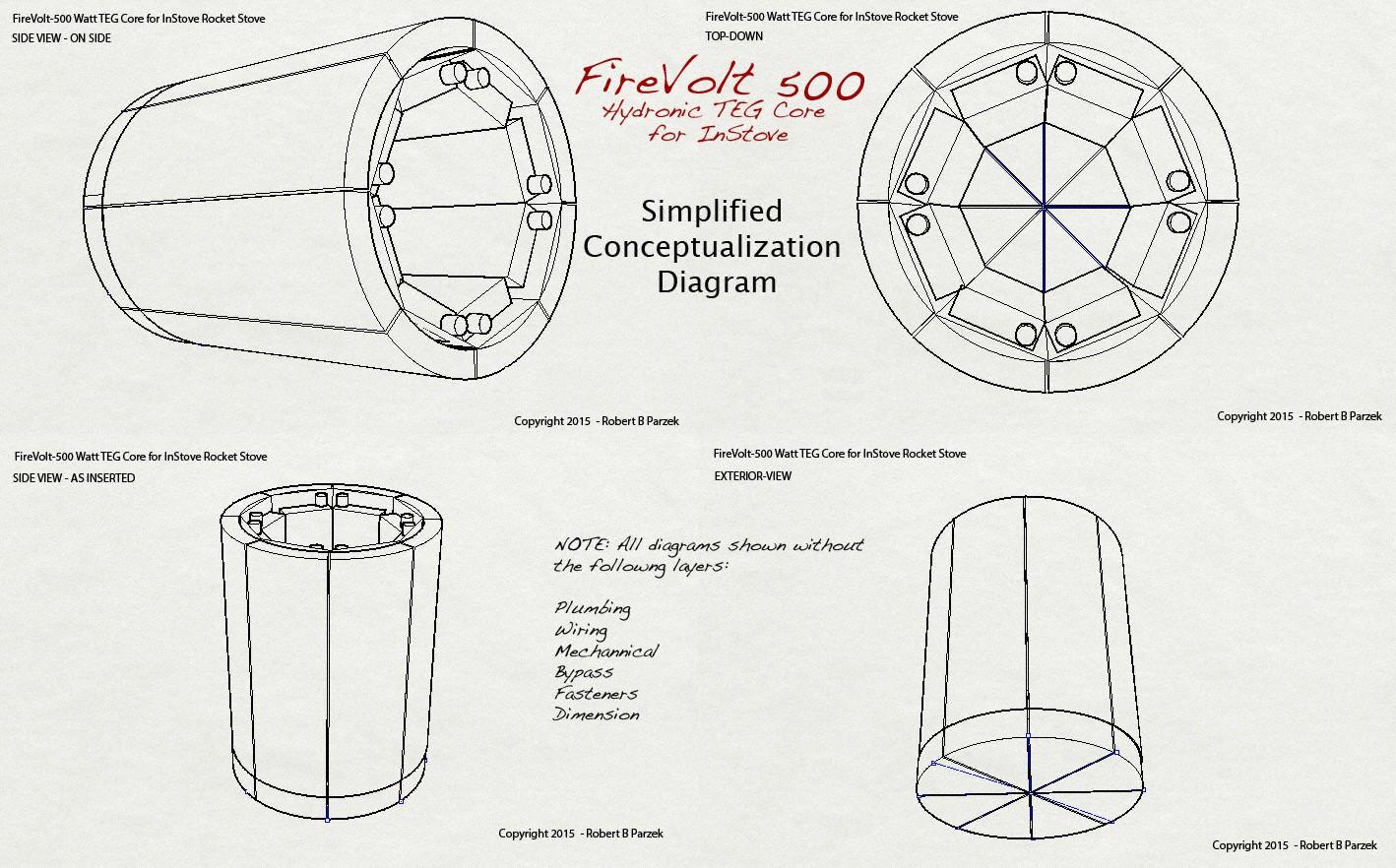Wh Keystone Stove Wiring Diagram Free Diagram