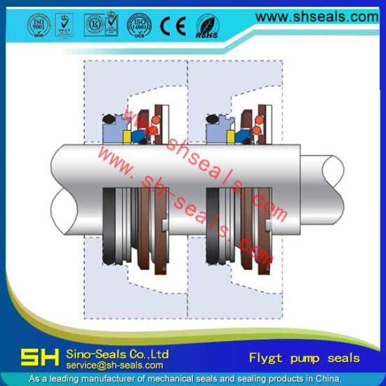 flygt pump wiring diagrams  2008 trailblazer engine diagram