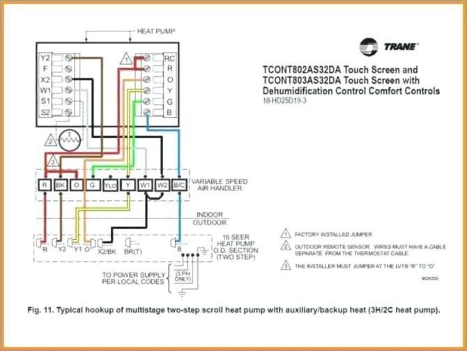 honeywell heating controls wiring diagrams  2000 dodge sel