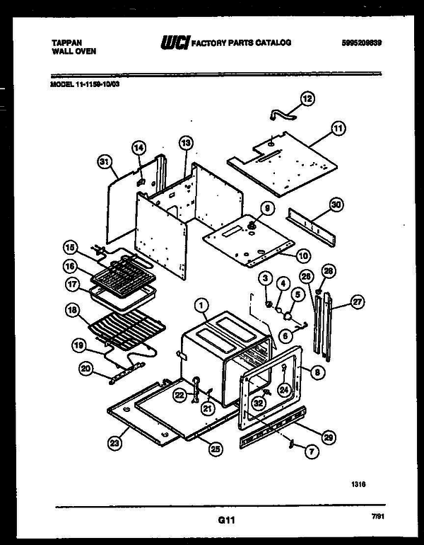 xf4544 wiring diagram together with gas oven thermostat