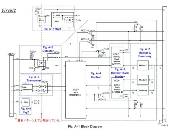 axxess interface wiring diagram tundra  2000 cadillac