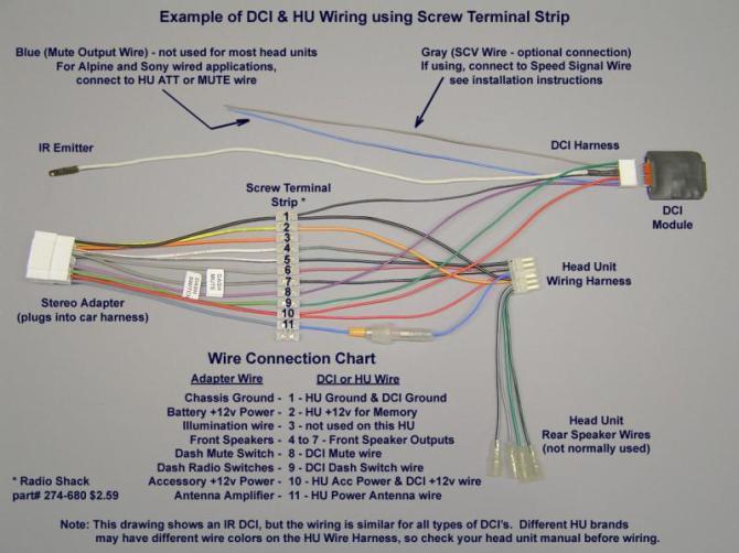 diagram download pioneer deh x3500ui wiring diagram full hd