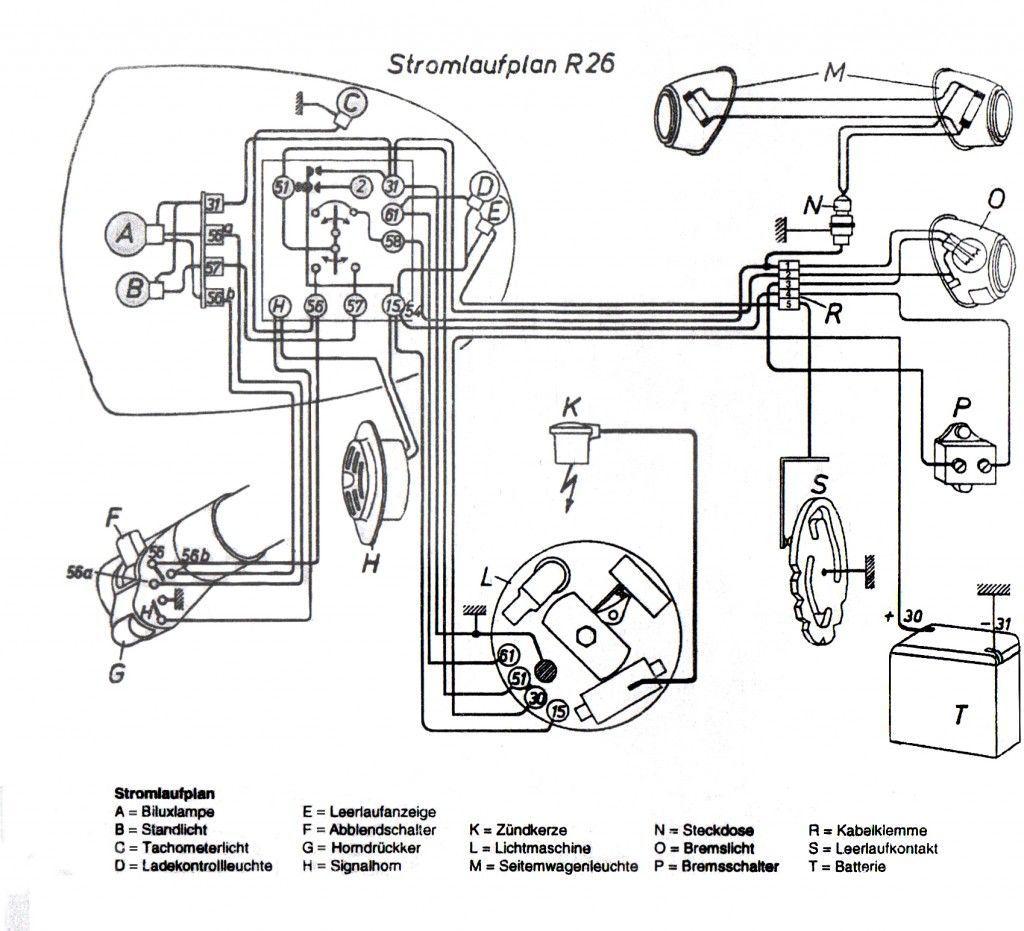 Dv Bmw K100rs Wiring Diagram Schematic Wiring