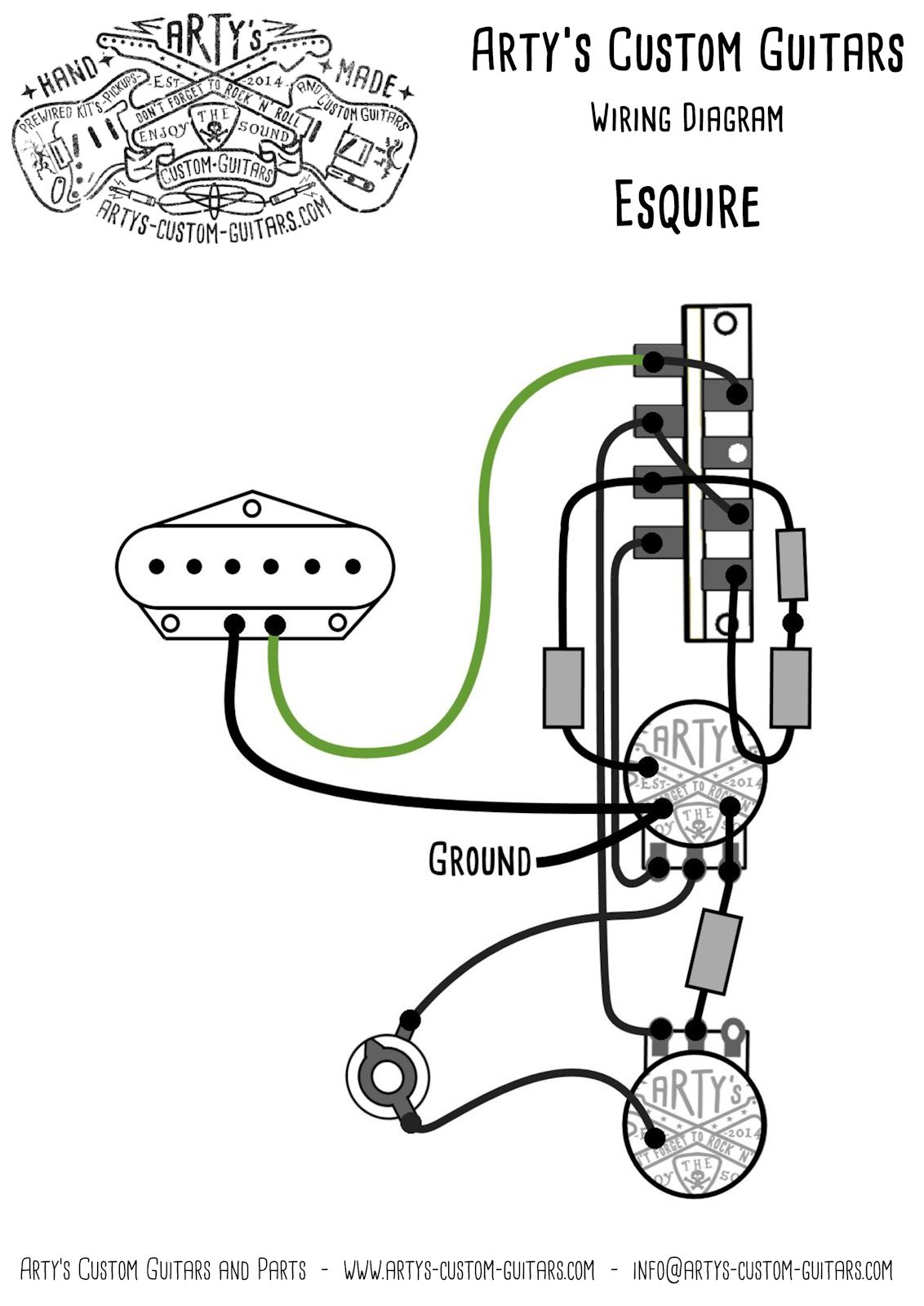 Xl Wiring Diagram Fender Squier Wiring Diagram