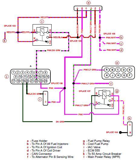 5 0 mercruiser tachometer wiring  schematic wiring diagram