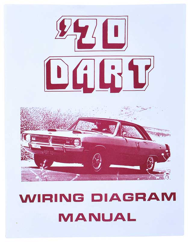 kd2835 1965 dodge dart wiring harness get free image about