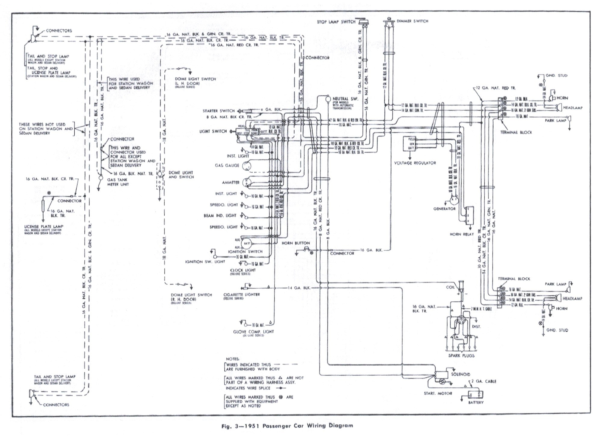 Nk Galleries Chevy 350 Engine Diagram Chevy 350