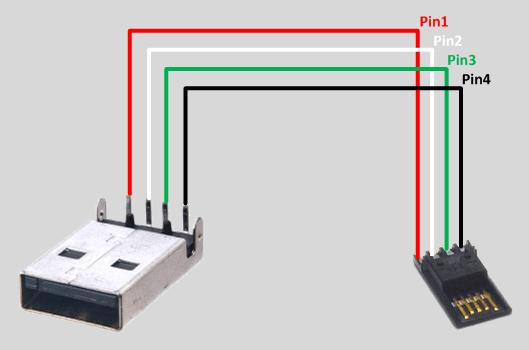 usb wiring diagram pdf citroen visa wiring diagram