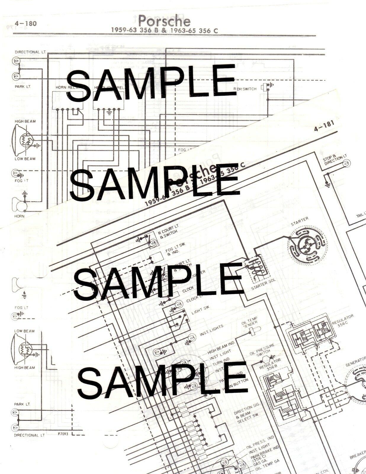 Peterbilt 378 Wiring Diagram