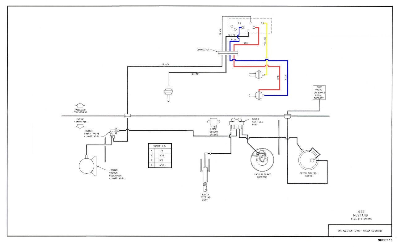 Tw Grand Marquis Engine Diagram Download Diagram