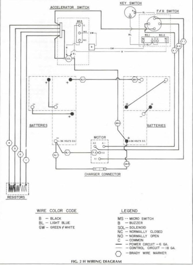 mpt 1000 wiring diagram  2005 jeep grand cherokee headlight